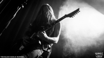 2018.11.18-the-black-dahlia-murder-Lyon-18