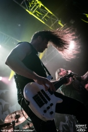 2018.11.18-the-black-dahlia-murder-Lyon-25
