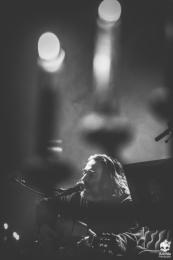 Damien-Saez-Lyon-09.12.2019-12