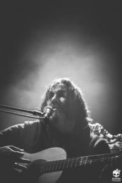 Damien-Saez-Lyon-09.12.2019-16