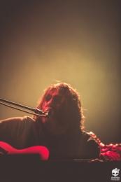 Damien-Saez-Lyon-09.12.2019-17