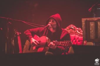 Damien-Saez-Lyon-09.12.2019-2