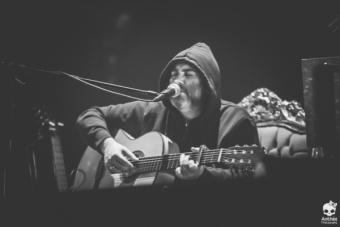 Damien-Saez-Lyon-09.12.2019-3
