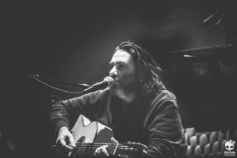 Damien-Saez-Lyon-09.12.2019-6
