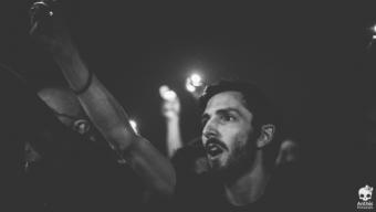 Damien-Saez-Lyon-09.12.2019-8
