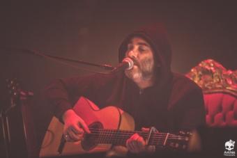 Damien-Saez-Lyon-09.12.2019