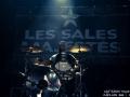 4-Les Sales Majestés-07414.jpg