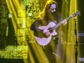 2016 03 05 Dream Theater - 10