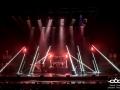 2016 03 05 Dream Theater - 11