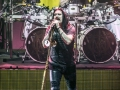2016 03 05 Dream Theater - 12