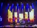 2016 03 05 Dream Theater - 13