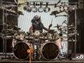 2016 03 05 Dream Theater - 14