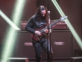 2016 03 05 Dream Theater - 18