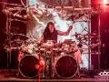 2016 03 05 Dream Theater - 19
