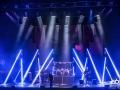 2016 03 05 Dream Theater - 2
