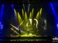 2016 03 05 Dream Theater - 20