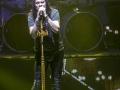 2016 03 05 Dream Theater - 23