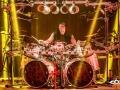 2016 03 05 Dream Theater - 3