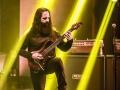 2016 03 05 Dream Theater - 4