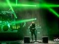 2016 03 05 Dream Theater - 6