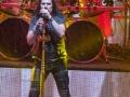 2016 03 05 Dream Theater - 9