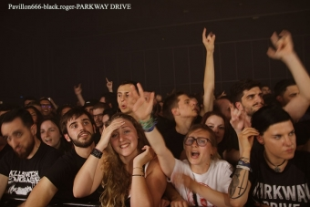 05.06.18_parkwaydrive08