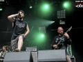 050817_suffocation_06