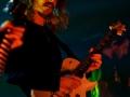 Opeth@Bataclan-06618