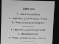 06.01.16_littlebox09