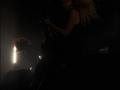 06-02-2014-nashvillepussy01
