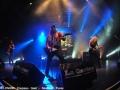 06-02-2014-nashvillepussy10