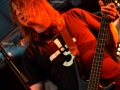 070614-metallurgicales-thehaunted06