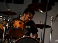 070614-metallurgicales-thehaunted08