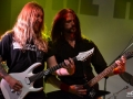 070614-metallurgicales-thehaunted10