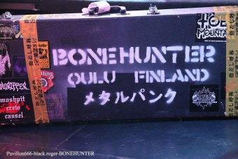 07.11.18_bonehunter13