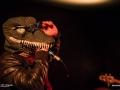 07-06-16 Raptor king-03