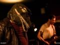 07-06-16 Raptor king-08