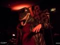 07-06-16 Raptor king-12