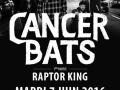 07.06.16 CANCER BATS 00