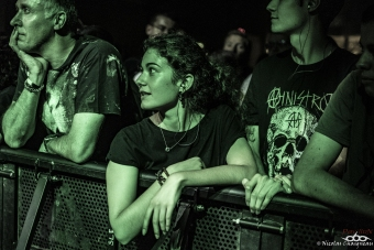 13.07.2018-Shaarghot-Paris_17