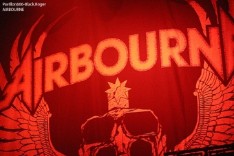 131113_airbourne01
