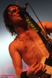 131113_airbourne02