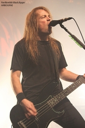 131113_airbourne03
