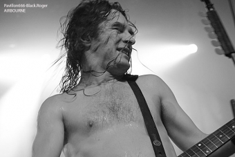 131113_airbourne04