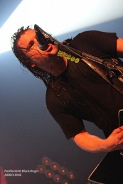 131113_airbourne05
