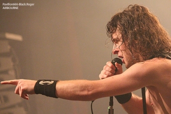 131113_airbourne08