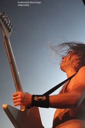 131113_airbourne09