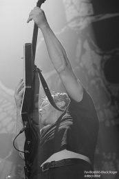 131113_airbourne10