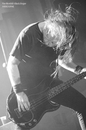 131113_airbourne11