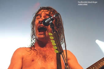 131113_airbourne12